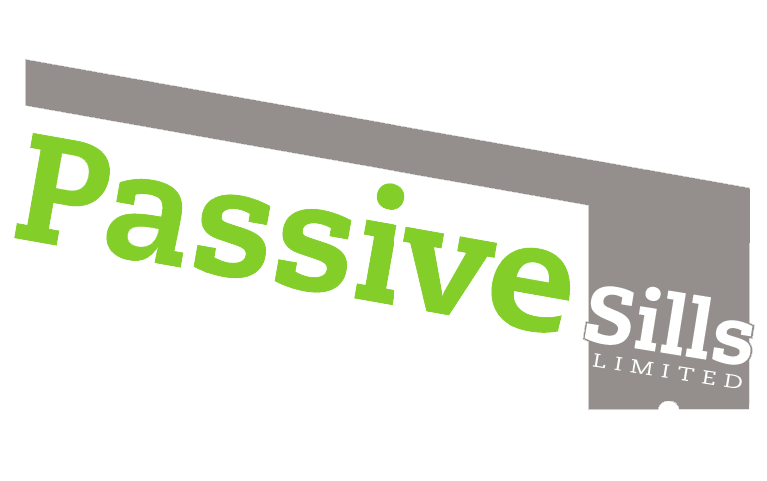 Passive Sills